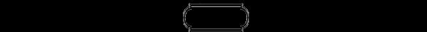 Honlapkészítés - Honlapkovács elválasztó logó