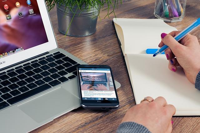 Marketingszöveg, webszövegírás - Honlapkovács - webes szövegírás